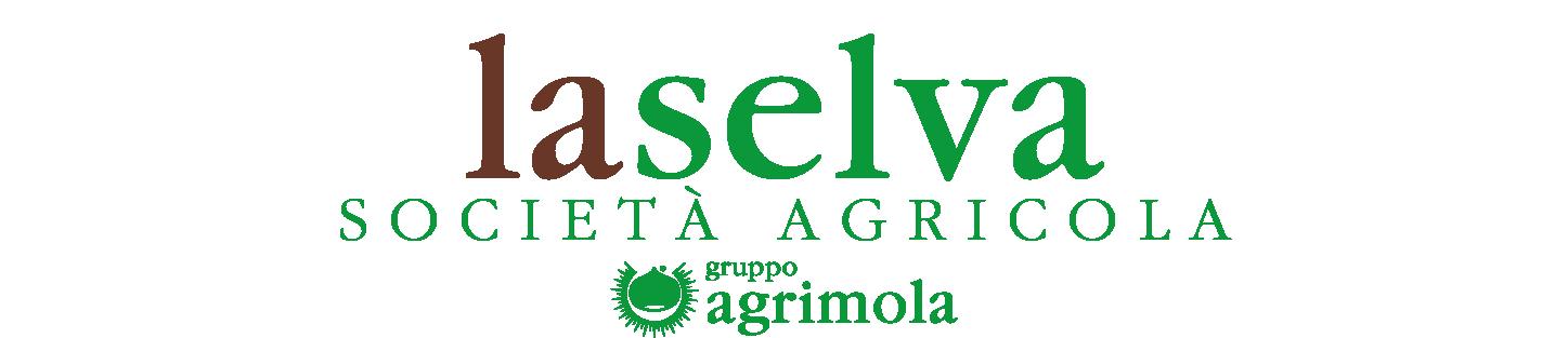Azienda Agricola La Selva